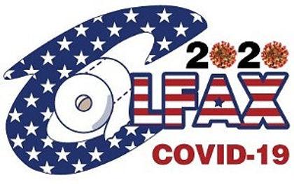 3rd-July-logo-2020-2(2)_edited_edited_ed
