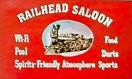 railhead.jpg