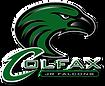 Jr-Falcons-Logo-2018-DS.png