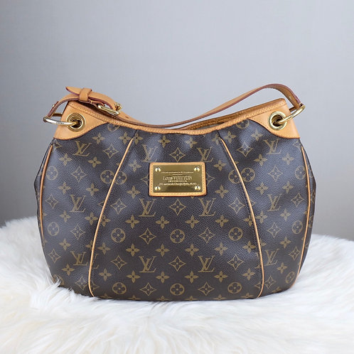 LOUIS VUITTON GALLIERA PM MONOGRAM BD0264