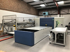 Inca Onset S40 For Sale