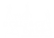 Dames Logo _New_White_12Years.png