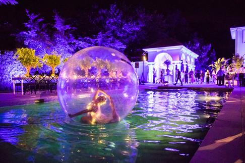 Water Bubble.jpeg