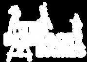 Dames Logo _New_White.png
