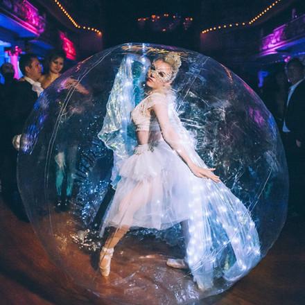 Bubble Sphere.jpg