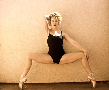 Kayla Rose.jpg