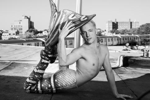 Topher Bousquet Mermaid.jpeg