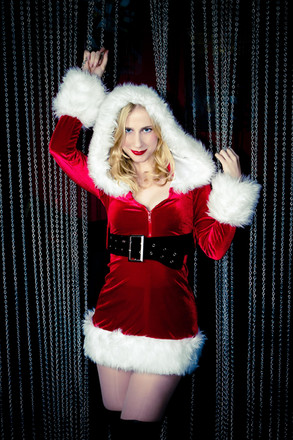 Lola Christmas Santa HIRES.jpg