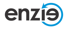 Logo Colour 1 PNG.png