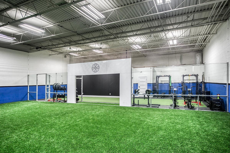 Empower Facility 5.jpg