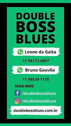 DOUBLE BOSS BLUES (1).png
