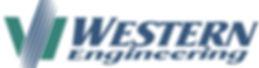 WEC Logo (PDF).jpg