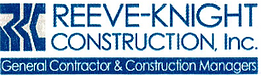 reeve-knight construction.png