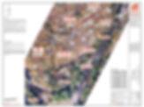 21943-BP01_2019-12-13-page-001.jpg