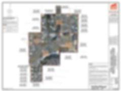 21837-BP01_FINAL-W.AERIAL-1.jpg