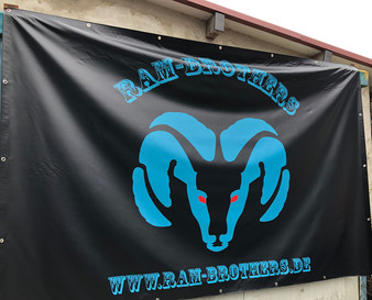 ITF Banner.jpg