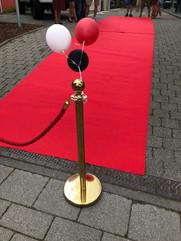 red carpet2.jpg