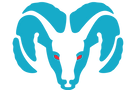 WIX Ram Brothers Logo Kopie.png