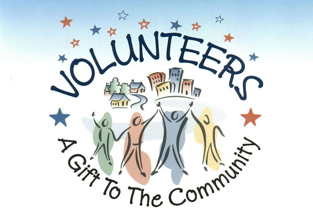 volunteer306728072.jpg