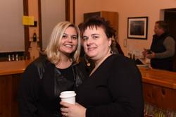 Program LIVES Fundraiser - 12.5.14
