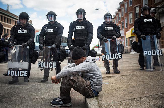 baltimore-riots-freddie-gray-police-2015-billboard-650.jpg