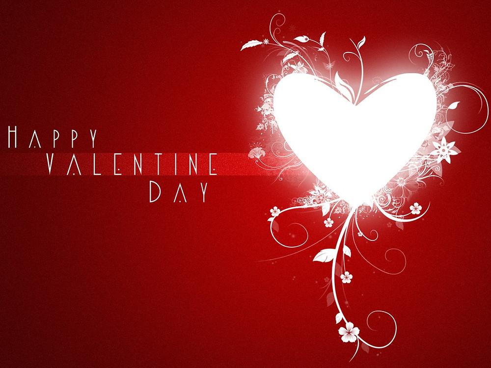 valentines_day_card.jpg