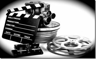 filmmaking-business_thumb[2].jpg