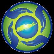 Tikkun Logo - wordless, original.png