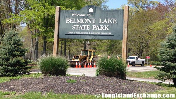 Belmont_State_Park1.jpg