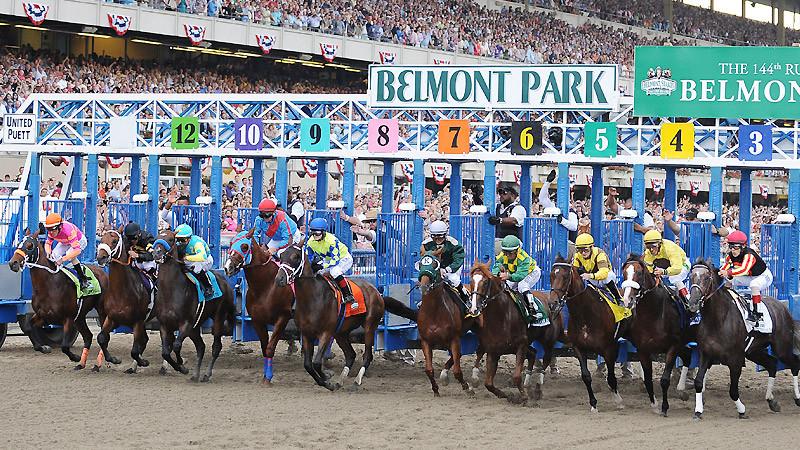 PG_BelmontStakes012_01.jpg