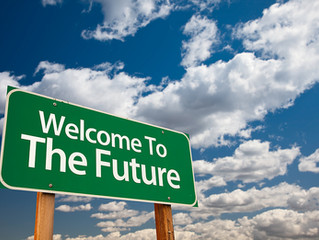 Program LIVES Week 20 Recap & the future