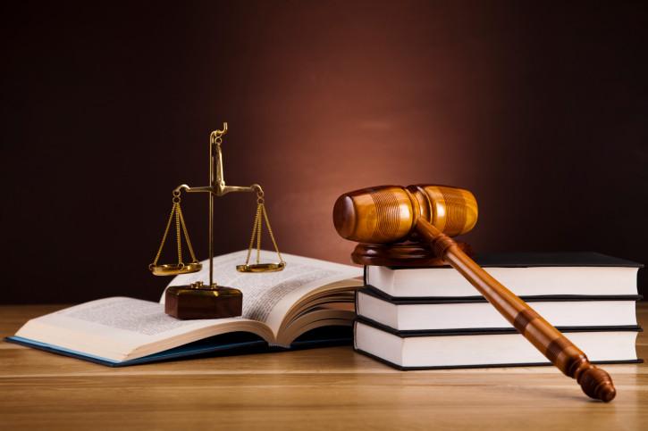 HR-for-lawyers.jpg