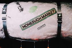 nonesuchmarket 5