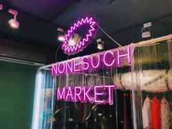 nonesuchmarket 2