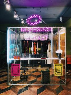 nonesuchmarket 1