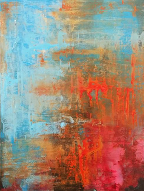 Abstract no.4 Winter