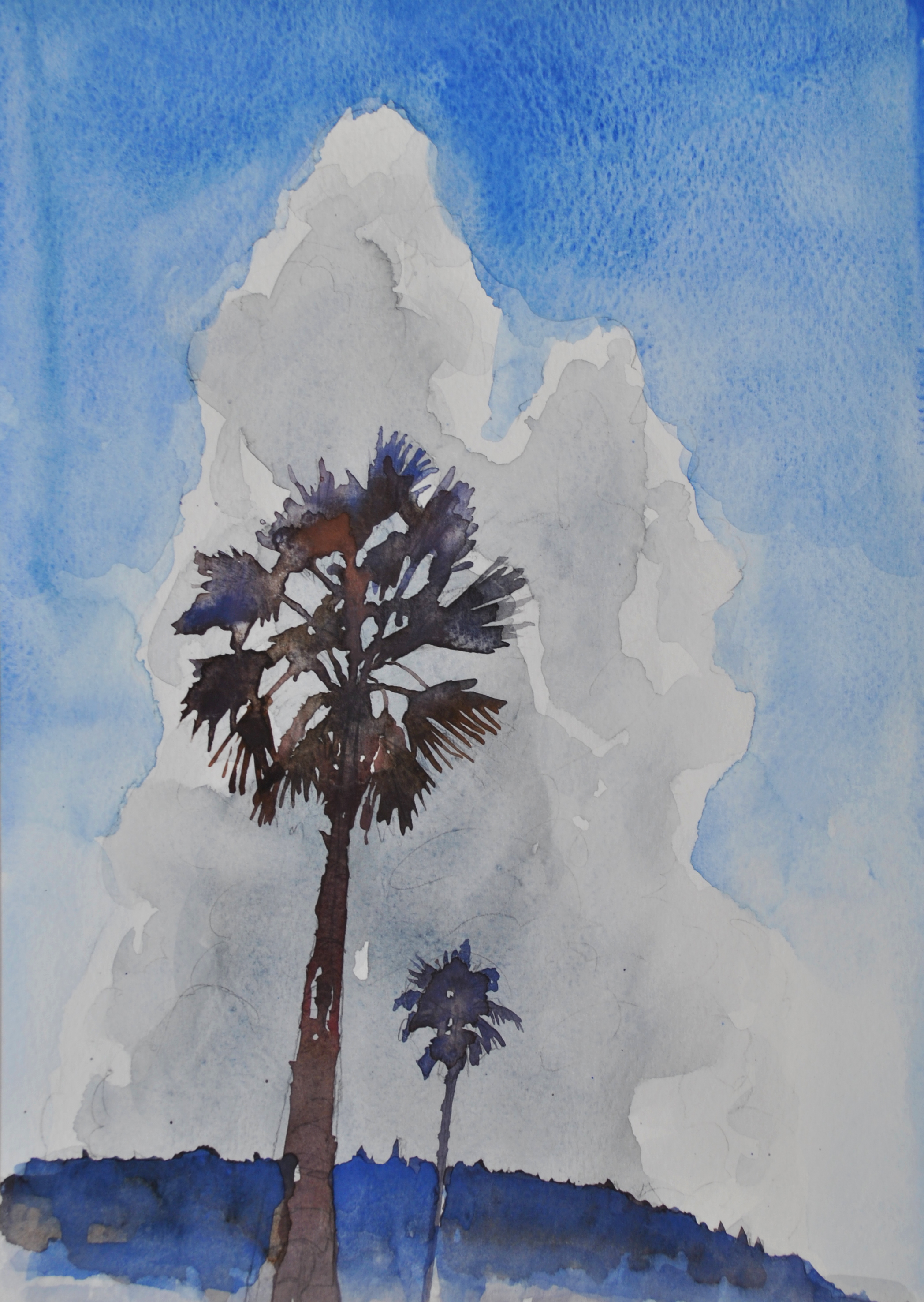 Palms Mallorca