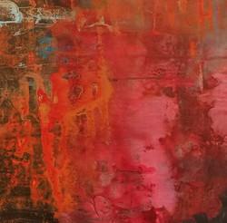 Abstract No4 Winter
