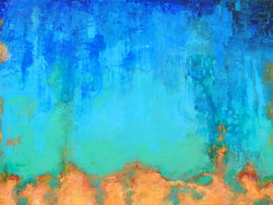 Abstract No.8 Summer