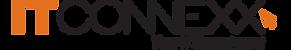 ITConnexx Logo