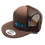 Thumbnail: Brown Turquoise