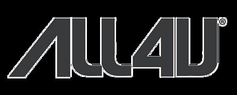 All-For-You-Horizontal-Logo-01_edited_ed