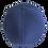 Thumbnail: Navy Blue Mesh Logo Corner