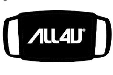 All4U Mask