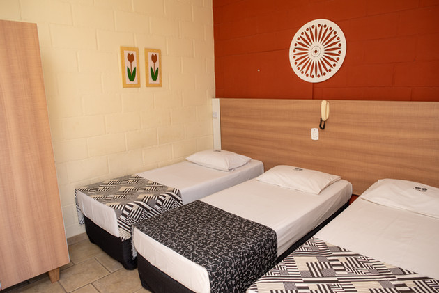 hotel-27.jpg