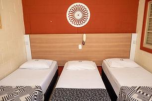 hotel-28.jpg