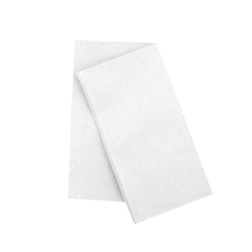 Medium Napkin - White (3000pcs/carton)
