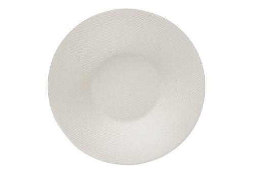 Round Bowl - Ø145x50mm  (500pcs/carton)