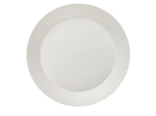 Round Medium - Ø170x20mm  (500pcs/carton)