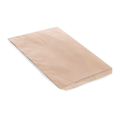 Pastry Bag (L) - 150x90x340mm  (1000pcs/carton)